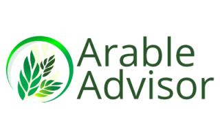 Arable Advisor Agricultural Consultants