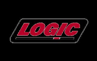 Logic Sprayers