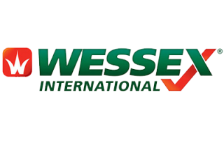Wessex-RC